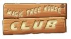 cc-side-club-70189-thumb140