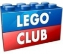 cc-side-club-43644-thumb140