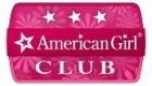 cc-side-club-44649-thumb140