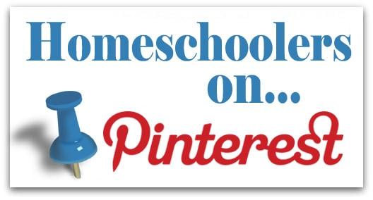 homeschoolers-on-pinterest