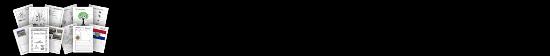 npc_header2015blackRW550x56
