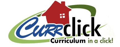 currclick-image-1