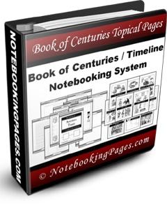 npc-timeline-binder-cover-3