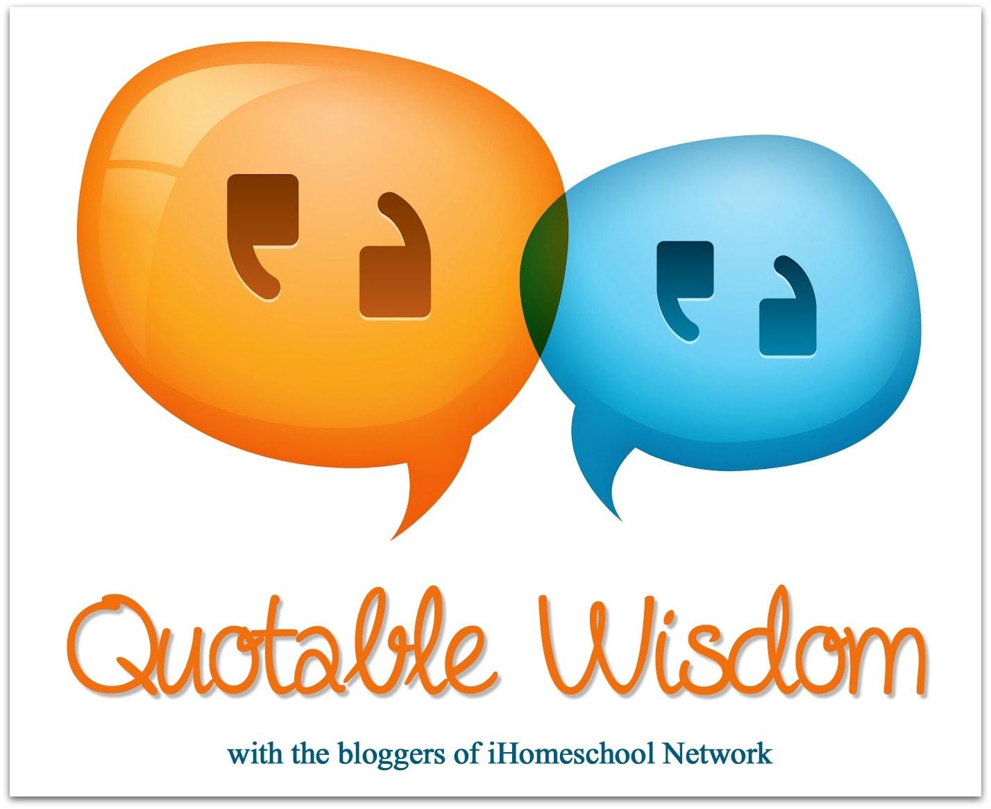 Quotable-Wisdom