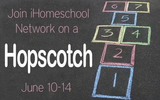 Hopscotch-with-iHN-Summer-2