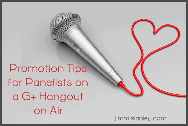 panelist-tips