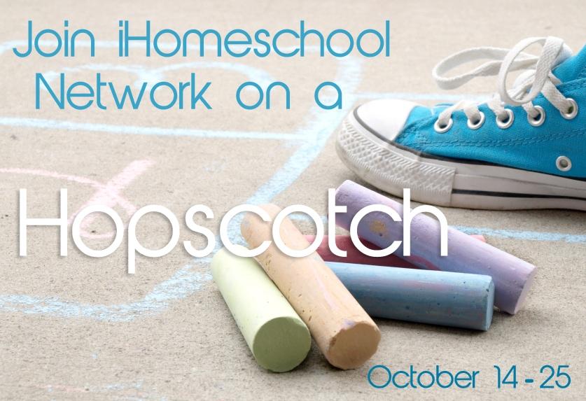 Autumn-Hopscotch-2013