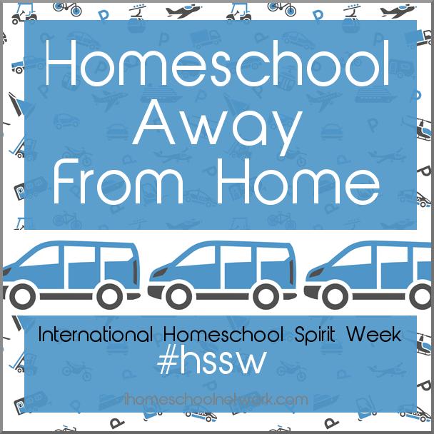 homeschool-away-from-home