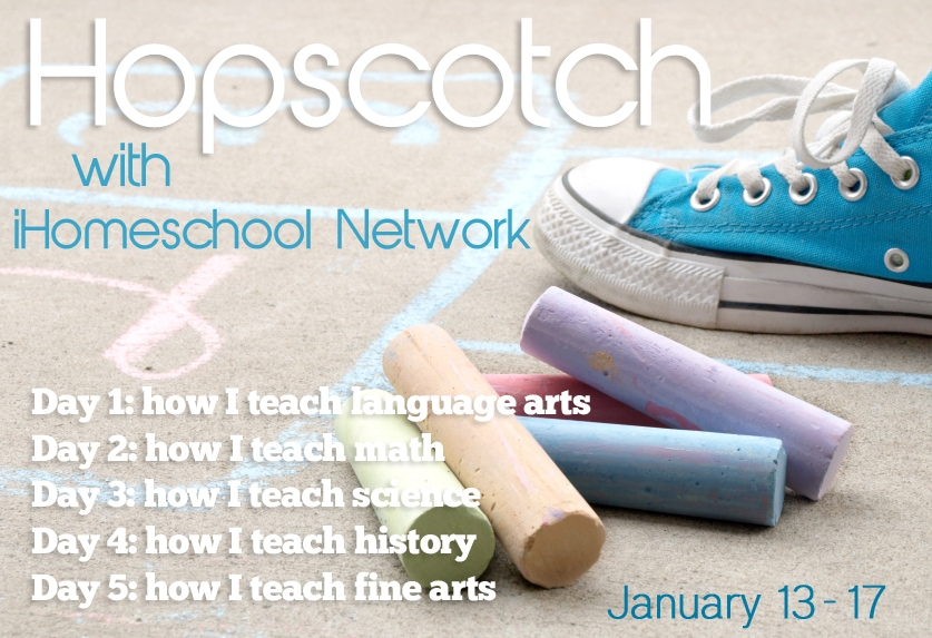 Hopscotch-iHN-January-2013