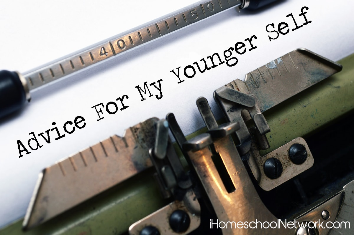 Advice-for-my-younger-self