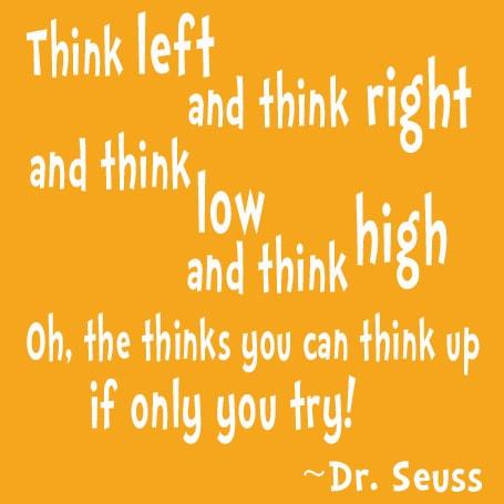 Seuss--quote3