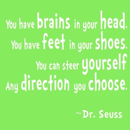 Seuss--quote2