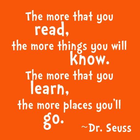 Seuss--quote1