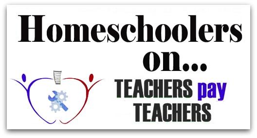 homeschoolers-on-TpT