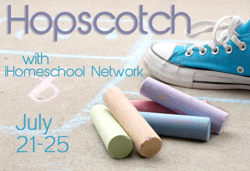 hopscotch-july-2014