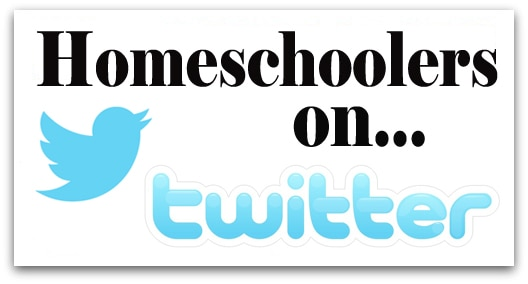 homeschoolers-on-Twitter