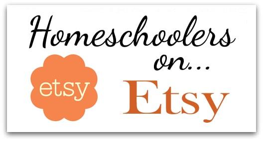 homeschoolers-on-etsy