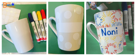 mugs-for-gifts
