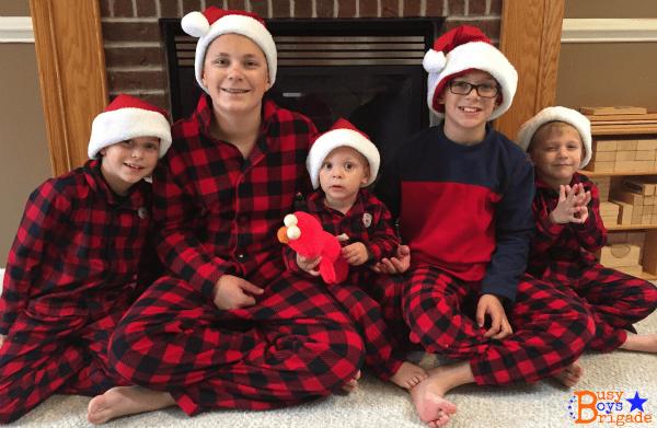 boys-christmas-card