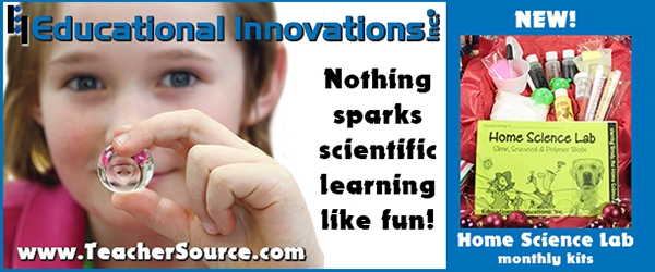 EI-homeschool-banner-final