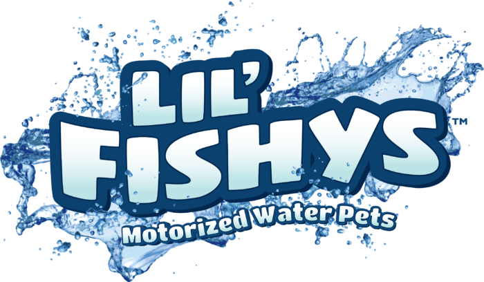 LilFishysLogo wtag