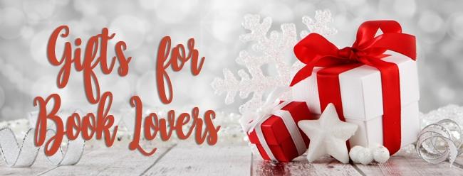 Christmas Gift Guides | iHomeschoolNetwork.com #ihsnet