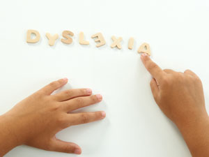 Dyslexia Solutions for Homeschoolers
