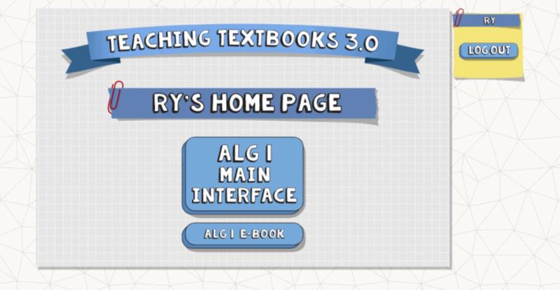 Homeschool Online Math Curriculum