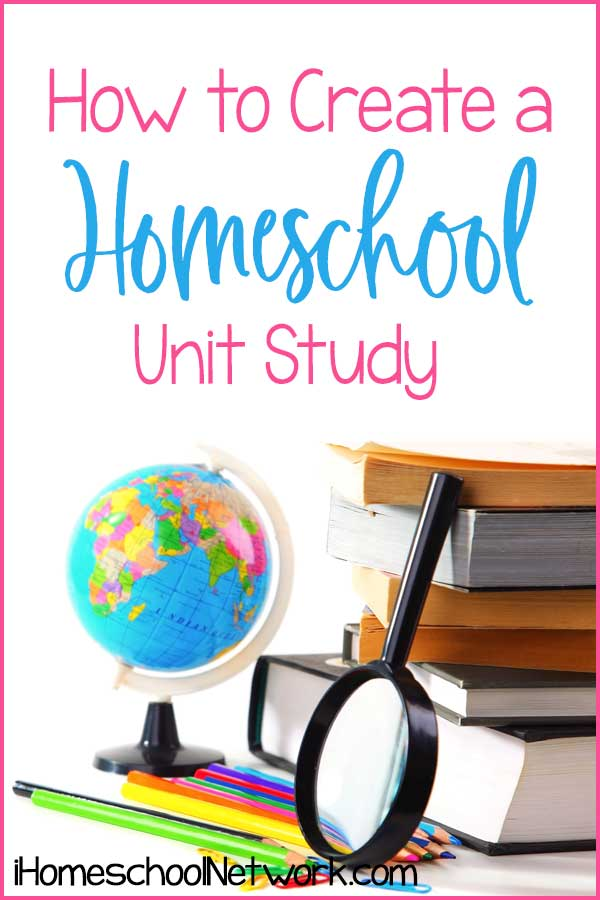 Three Easy Ways to Get Started With Literature-Based Homeschooling