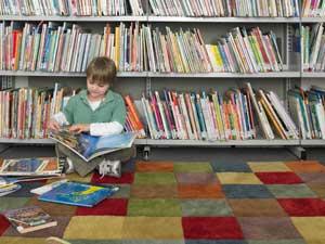 Using Picture Books to Teach Homeschool Math
