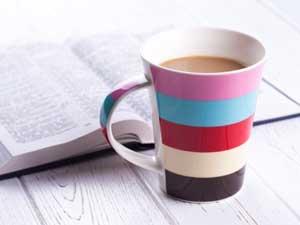 5 Promises to Encourage the Christian Homeschool Mom